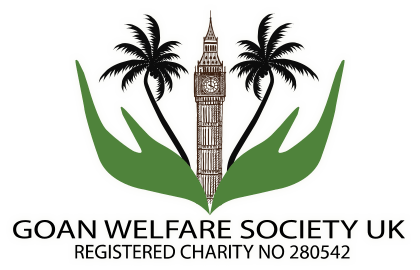 Goan Welfare Society